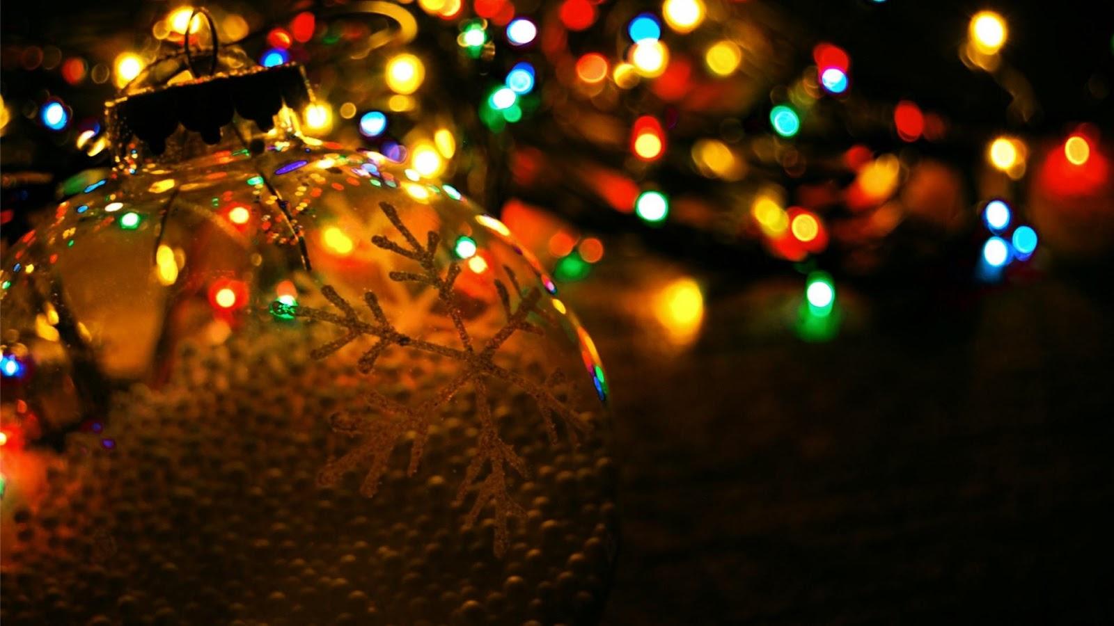 christmas-lights-background-wallpaper-1920×1080
