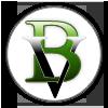 Big Valley HOA Logo