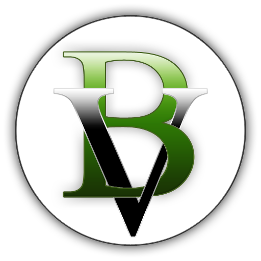 site-icon-bvhoa